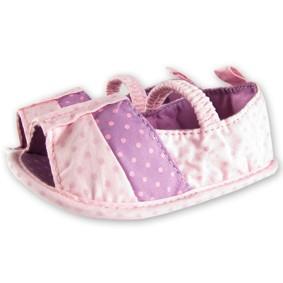 Пинетки для девочки Mothercare оптом (код товара: 2987): купить в Berni
