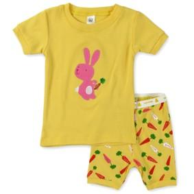 Пижама для девочки GAP (код товара: 2943): купить в Berni