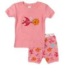 Пижама для девочки GAP оптом (код товара: 2944)