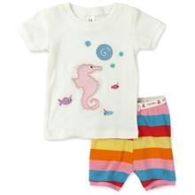 Пижама для девочки GAP оптом (код товара: 2945)