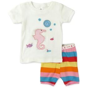 Пижама для девочки GAP (код товара: 2945): купить в Berni