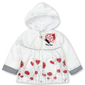 Плащ для девочки Baby Rose (код товара: 2968): купить в Berni