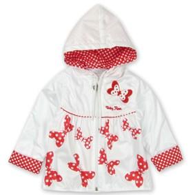 Плащ для девочки Baby Rose (код товара: 2981): купить в Berni