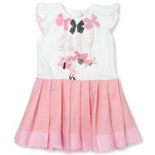 Платье для девочки Baby Rose (код товара: 2952)