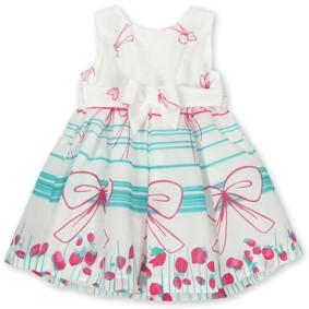 Платье для девочки Baby Rose (код товара: 2955): купить в Berni