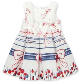 Платье для девочки Baby Rose (код товара: 2956): купить в Berni
