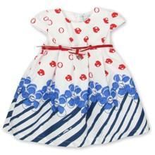 Платье для девочки Baby Rose оптом (код товара: 2984)
