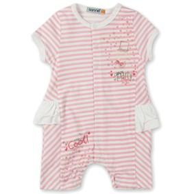 Песочник для девочки Bonne Baby (код товара: 3051): купить в Berni