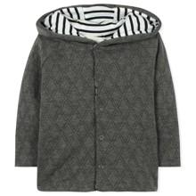 Куртка-ветровка (код товара: 30617)