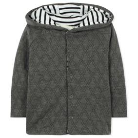 Куртка-ветровка (код товара: 30617): купить в Berni