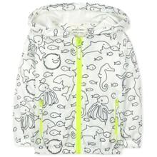Куртка-вітрівка Морський коник (код товара: 30618)