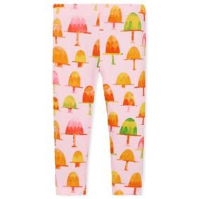 Леггинсы для девочки (код товара: 30667): купить в Berni