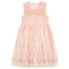 Платье для девочки (код товара: 30687)
