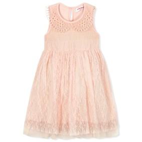 Платье для девочки (код товара: 30687): купить в Berni