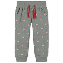 Штаны для девочки (код товара: 30622)