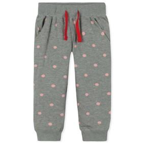 Штаны для девочки (код товара: 30622): купить в Berni