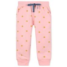 Штаны для девочки (код товара: 30623)