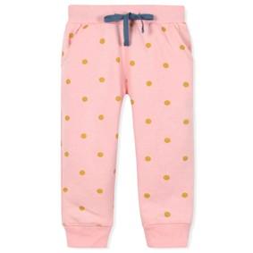 Штаны для девочки (код товара: 30623): купить в Berni