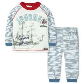Комплект 2 в 1 для мальчика (код товара: 30760): купить в Berni
