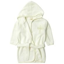 Крестильный халат Flexi оптом (код товара: 3195)