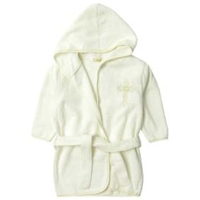 Крестильный халат Flexi (код товара: 3195): купить в Berni