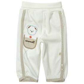 Штанишки для мальчика Caramell (код товара: 3129): купить в Berni