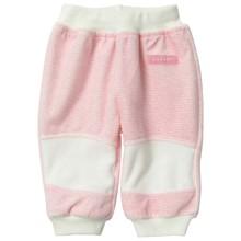 Велюровые штанишки для девочки Flexi оптом (код товара: 3197)