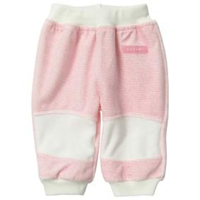 Велюровые штанишки для девочки Flexi (код товара: 3197): купить в Berni