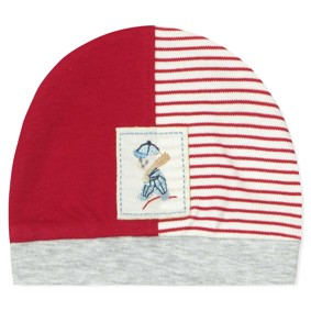 Шапка для новорожденного (код товара: 31669): купить в Berni