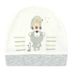 Шапка для новорожденного (код товара: 31678): купить в Berni