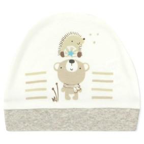 Шапка для новорожденного (код товара: 31679): купить в Berni
