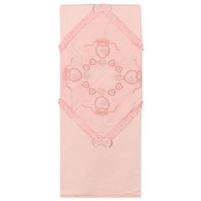 Одеяло для новорожденной девочки (код товара: 31764): купить в Berni