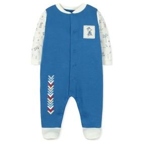 Человечек для мальчика (код товара: 31840): купить в Berni