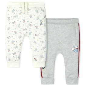 Штанишки для мальчика (2шт.) (код товара: 31817): купить в Berni