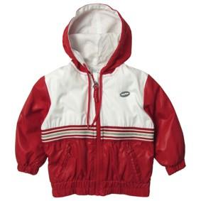 Куртка-Ветровка для мальчика Baby Rose (код товара: 3276): купить в Berni