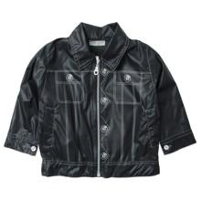 Куртка-Ветровка для мальчика Baby Rose оптом (код товара: 3277)