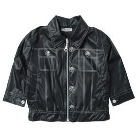 Куртка-Ветровка для мальчика Baby Rose (код товара: 3277): купить в Berni