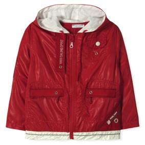 Куртка-Ветровка для мальчика Baby Rose (код товара: 3278): купить в Berni