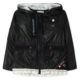 Куртка-Ветровка для мальчика Baby Rose (код товара: 3279): купить в Berni