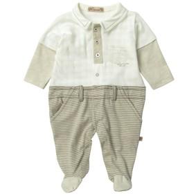 Нарядный Человечек для мальчика Cassiope (код товара: 3250): купить в Berni