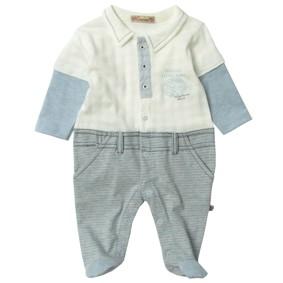 Нарядный Человечек для мальчика Cassiope оптом (код товара: 3251): купить в Berni