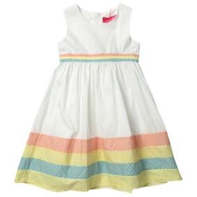 Платье для девочки Bonny Billy (код товара: 3209): купить в Berni