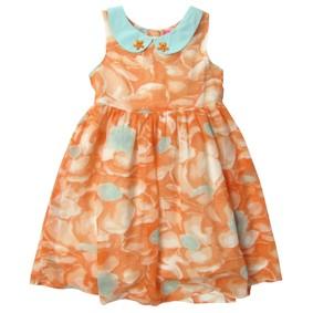 Платье для девочки Bonny Billy (код товара: 3213): купить в Berni