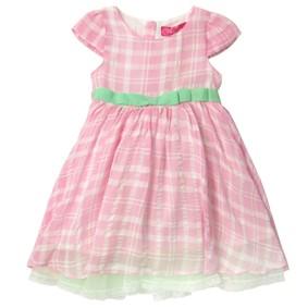 Платье для девочки Bonny Billy (код товара: 3223): купить в Berni