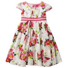 Платье для девочки Bonny Billy оптом (код товара: 3235)