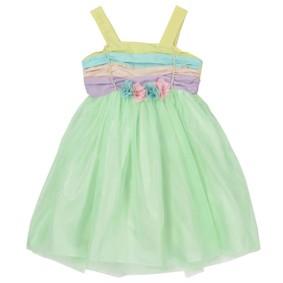 Платье для девочки Shamila (код товара: 3202): купить в Berni