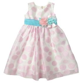 Платье для девочки Shamila (код товара: 3203): купить в Berni
