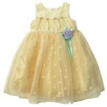 Платье для девочки Shamila (код товара: 3206)