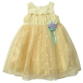 Платье для девочки Shamila (код товара: 3206): купить в Berni