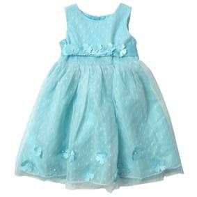 Платье для девочки Shamila (код товара: 3208): купить в Berni